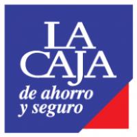 Logo Caja De Ahorro Seguros