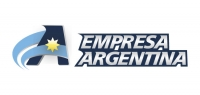 Logo Empresa Argentina