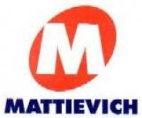 MATTIEVICH